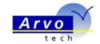 ARVO-tech