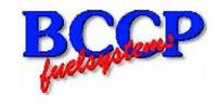 BCCP Fuelsystems