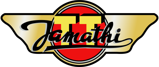 Jamathi Club