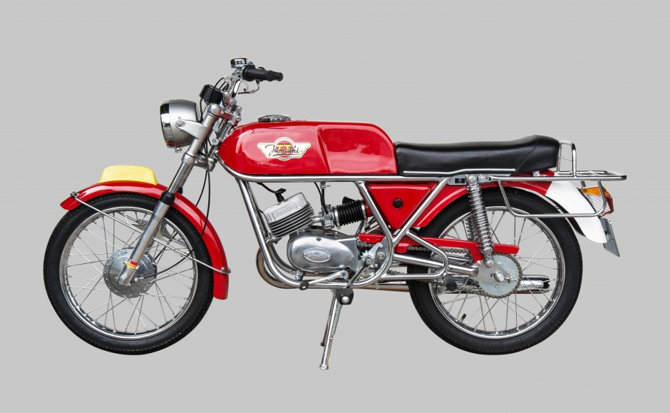 Jamathi type 2     framenummer 71902